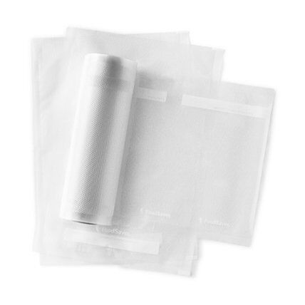 food storage vacuum bags