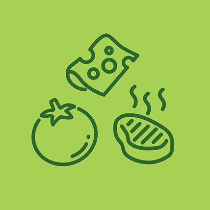 Keep Food Fresh Longer